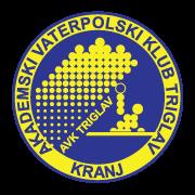 Občni zbor AVK Triglav Kranj