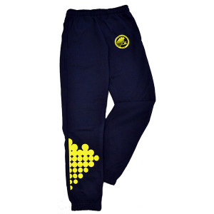 Klubske hlače