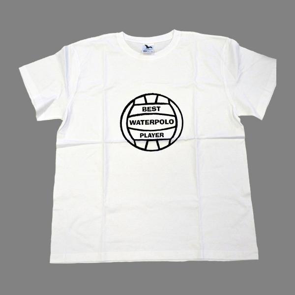 majica motiv 2
