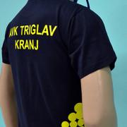 majica2