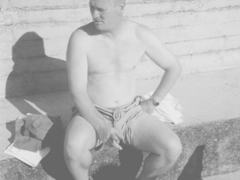 60 let Radivoja Čermelja – Čorke
