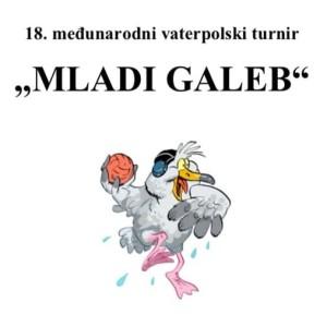 ml.galeb 2018