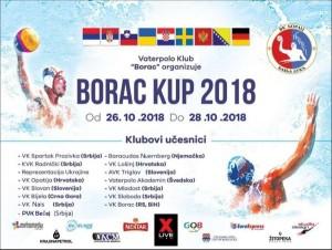 borac-kup-2018-600x451