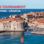 tomo_tournament