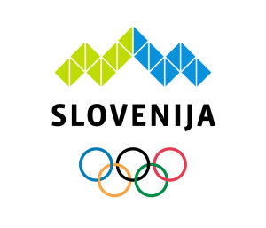 OKS-Znak_Slovenija-SI-RGB_Slovenija-OKS-ZSZ-SI_01