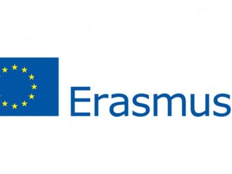 RWCAMP – Erasmus+ sport
