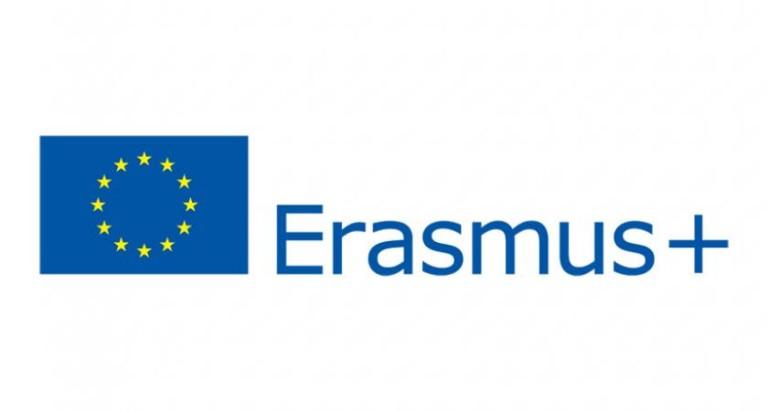 erasmus-plus-opaque