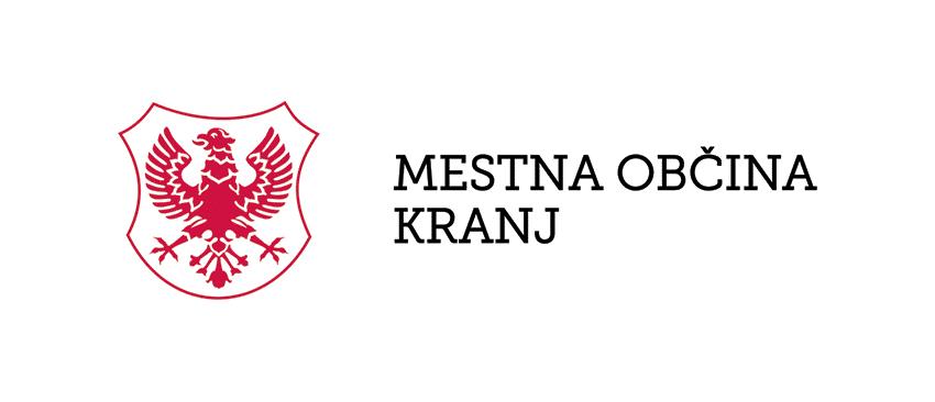 MO Kranj