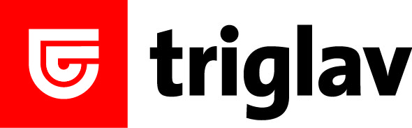 Zavarovalnica Triglav, d.d